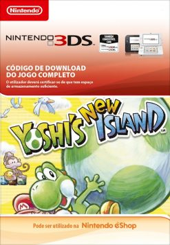 3DS_NEW_YOSHIS_ISLAND