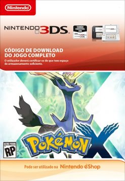 3DS_POKEMON_X