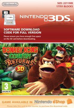 DK_RETURNS_3D_Eshop