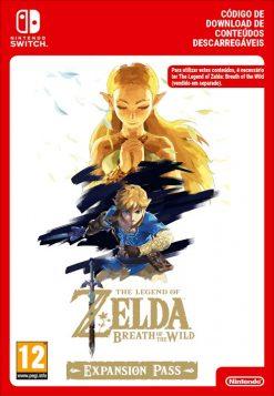 Zelda_BOTW_ExpansionPass