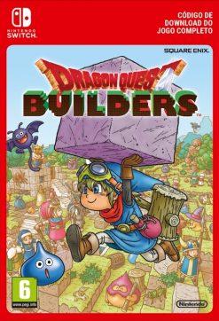 dragon-quest-builders-switch-nintendo-digital