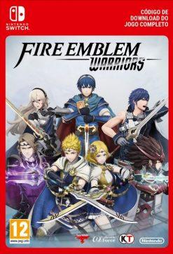 fire-emblem-warriors-switch-nintendo-digital