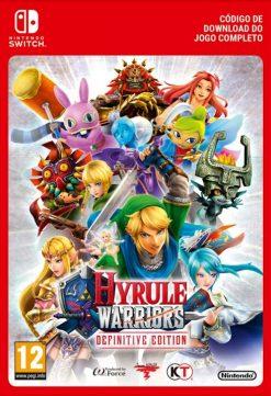 hyrule-warriors-definitive-edition-switch-nintendo-digital
