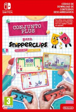 nintendo-digital-snipperclips-cut-it-out-together-plus-pack-switch