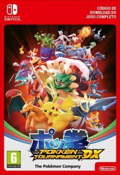 pokken-tournament-dx-switch-nintendo-digital