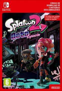 splatoon-2-octo-expansion-pass-switch-nintendo-digital