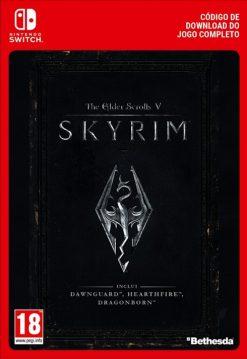 the-elder-scrolls-v-skyrim-switch-nintendo-digital