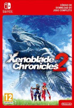 xenoblade-chronicles-2-switch-nintendo-digital