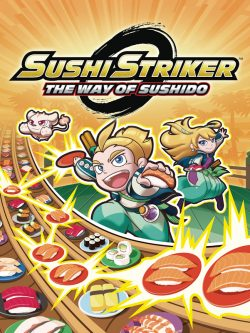 Sushi_Striker_the_way_of_s