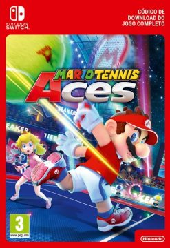 mario-tennis-aces-switch