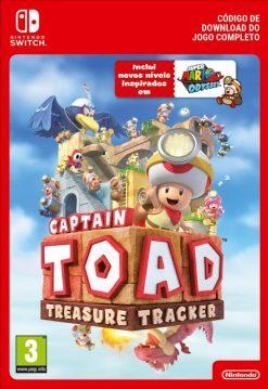 captain-toad-treasure-tracker-switch-nintendo-digital