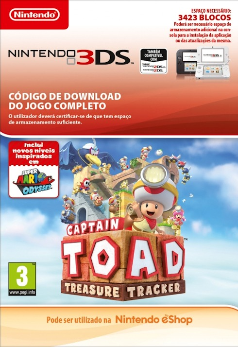 captain-toad-treasure-tracker-3ds-nintendo-digital