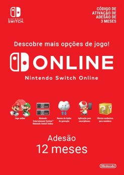 subscricao-365-dias-switch-individual-nintendo-digital