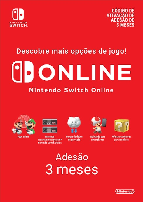 subscricao-90-dias-switch-individual-nintendo-digital