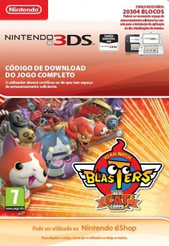 yo-kai-watch-blasters-red-cat-corps-3ds-nintendo-digital