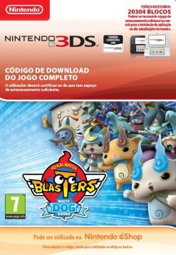 yo-kai-watch-blasters-white-dog-squad-3ds-nintendo-digital