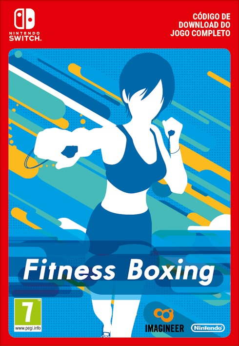 HAC_DC_FitnessBoxing_ONLINE_FRONT_POR