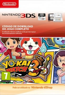 yo-kai-watch-3-3ds-nintendo-digital