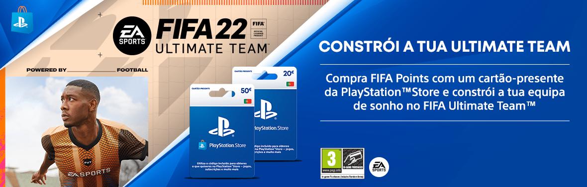 FIFA22_PSN