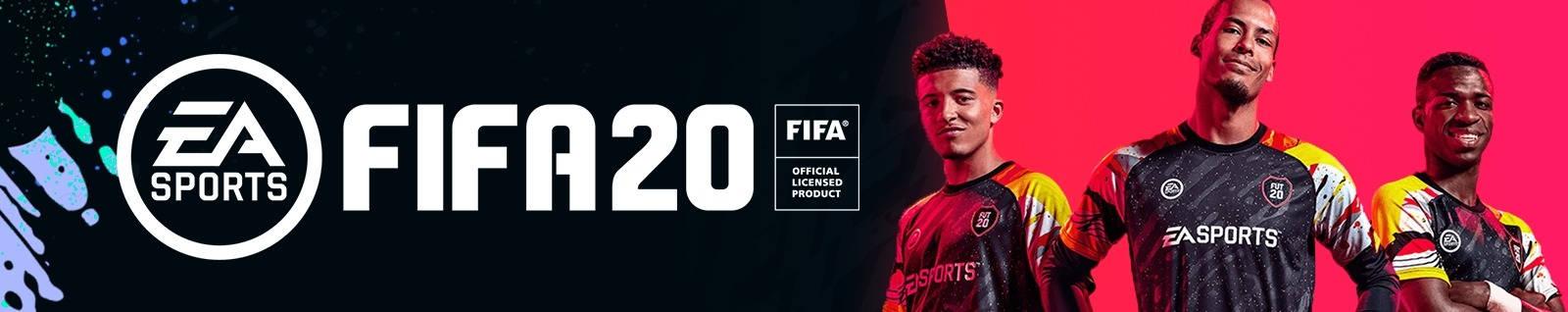 FIFA20_BANNER