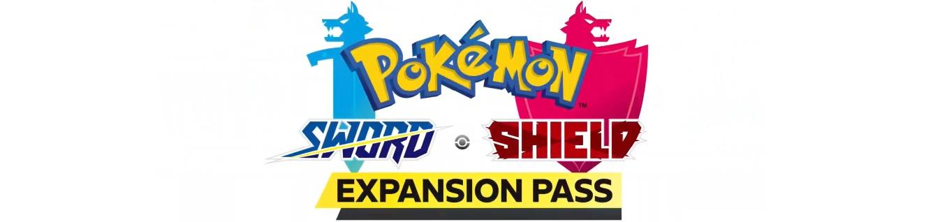 PKM_SWORD_SHIELD_EXP_PASS