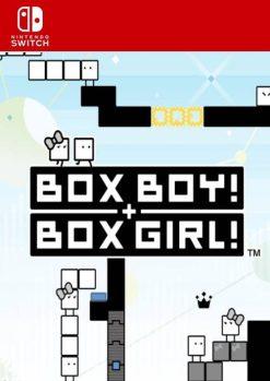 boxboy_boxgirl_nintendo_switch