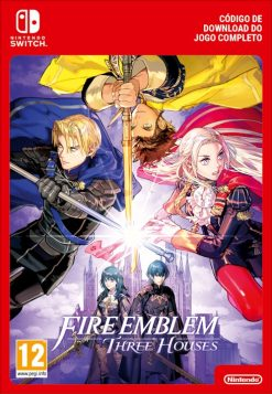 HAC_DC_FireEmblemThreeHouses_ONLINE_FRONT_POR