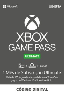 XBOX_ULTIMATE_1MES