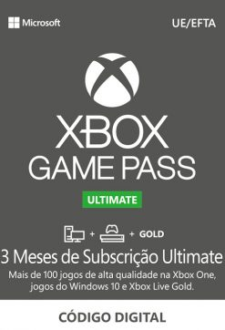 XBOX_ULTIMATE_3MESES