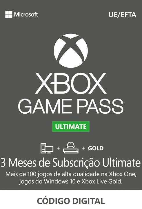 XBOX_ULTIMATE_3MESES