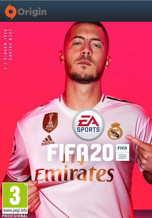 FIFA20_PC
