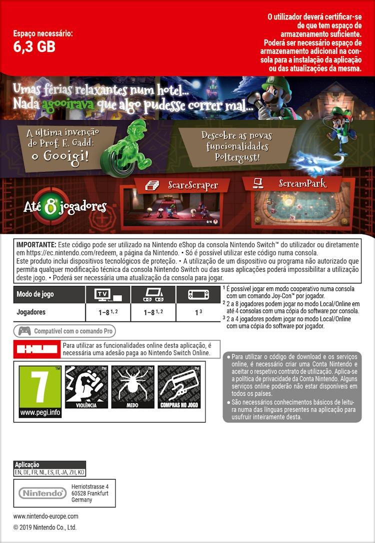 LuigisMansion3_ONLINE_BACK