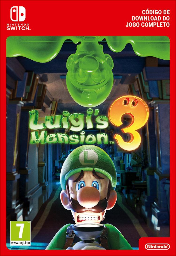 LuigisMansion3_ONLINE