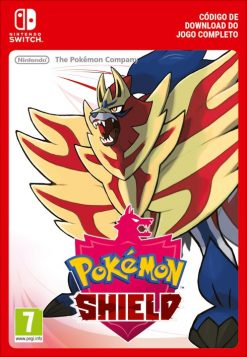 HAC_DC_Pokemon_Shield_ONLINE_FRONT_POR