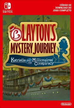 LAYTONS_MYSTERY_JOURNEY_NINTENDO_SWITCH