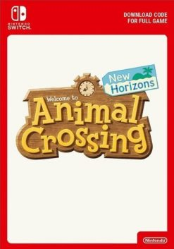 ANIMAL_CROSSING_NEW_HORIZONS_NSW