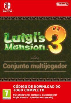 LuigisMansion3_MP