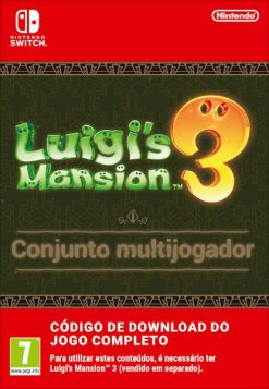 LuigisMansion3_MP