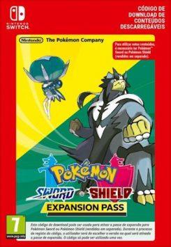 PokemonSword-Shield-ExpansionPass