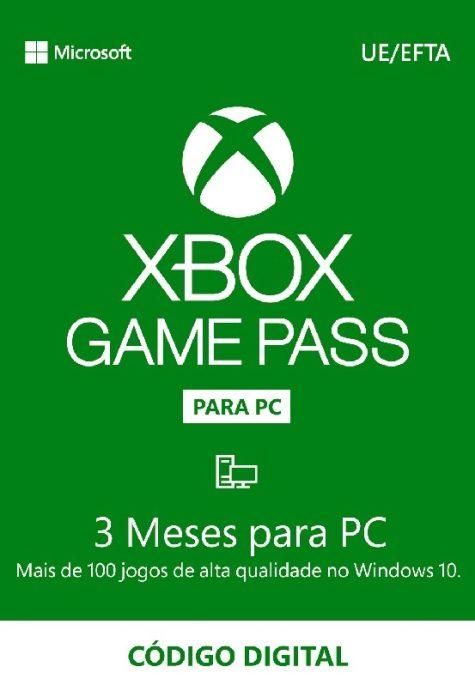 Xbox_GP_PC_3M_PT