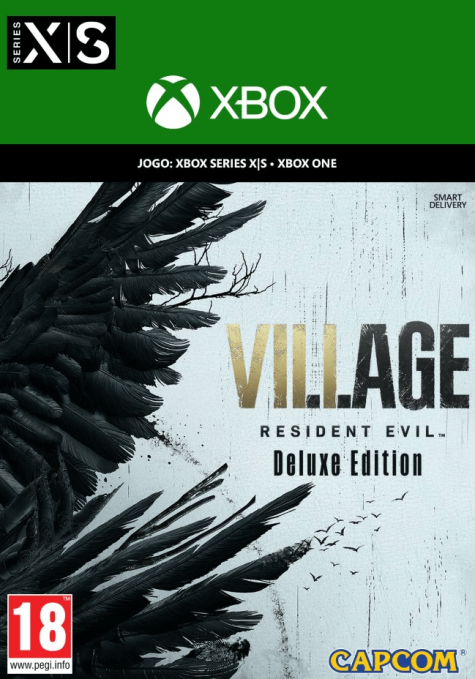 RESIDENT_EVIL_VILAGE_DELUXE_XBOX_PT