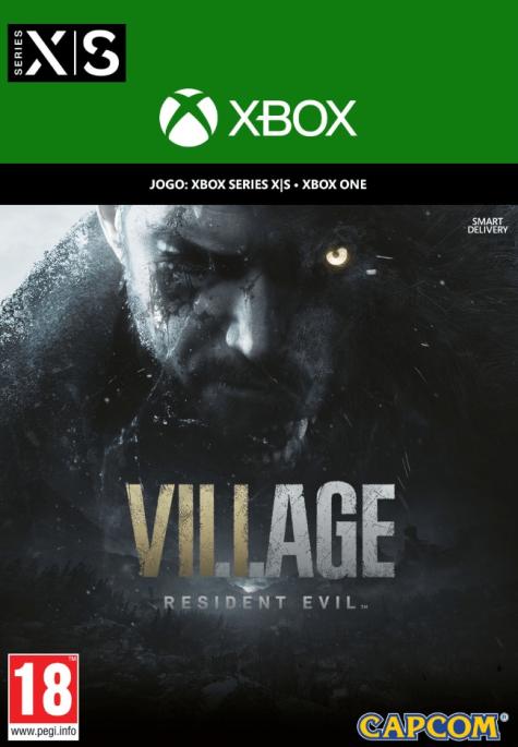 RESIDENT_EVIL_VILAGE_XBOX_PT